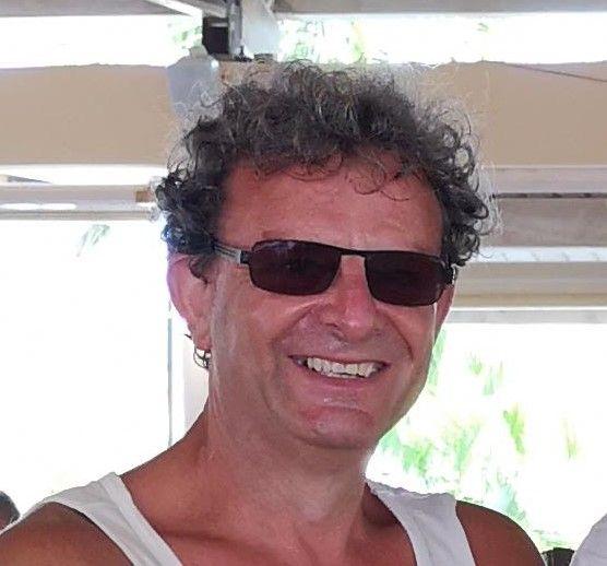 CurlyDavid