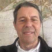 Filipe121