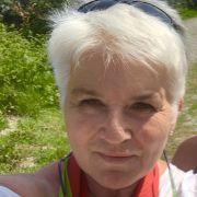 Sharon59