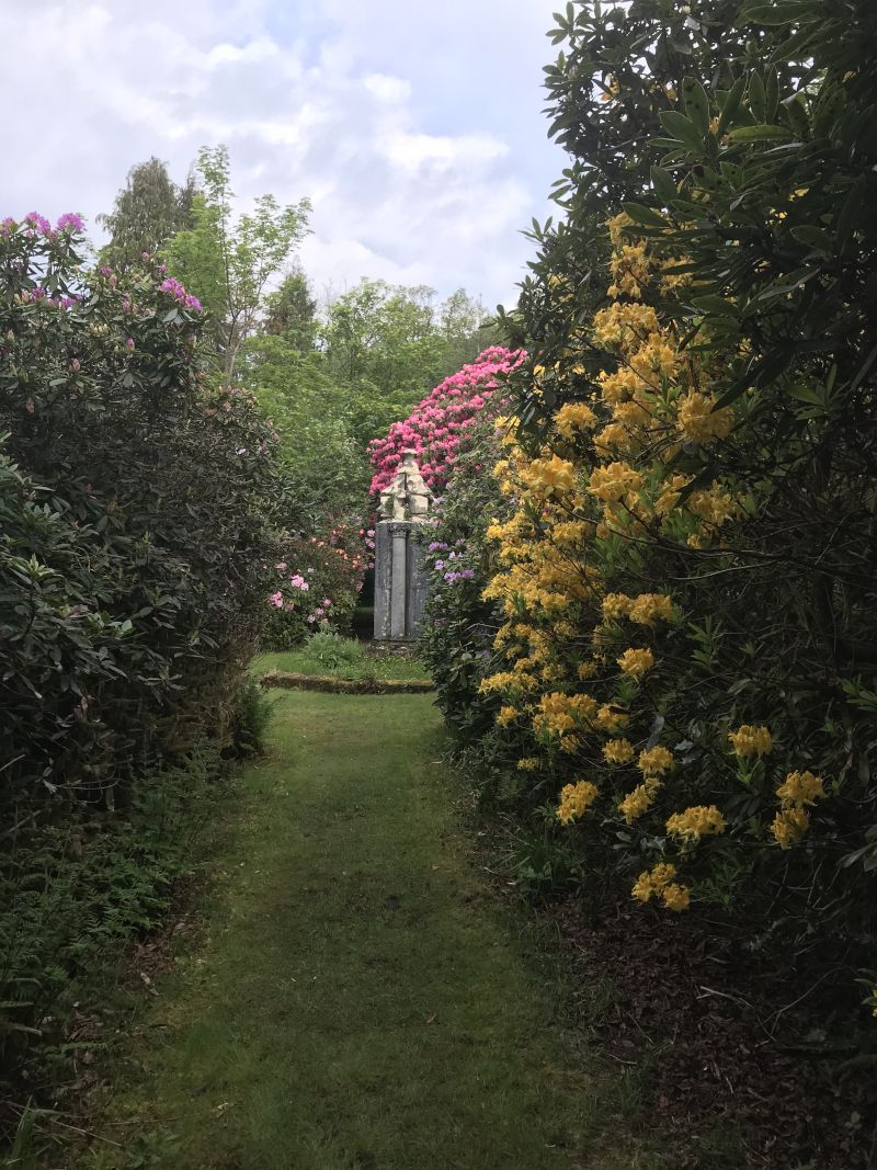 gardenman2014
